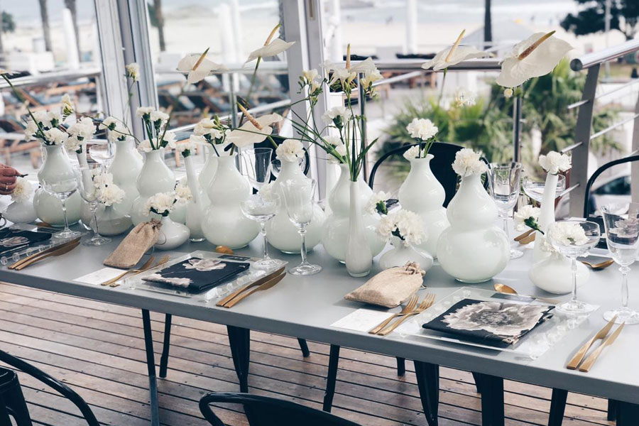 Aleit Weddings - Wedding Planners Cape Town