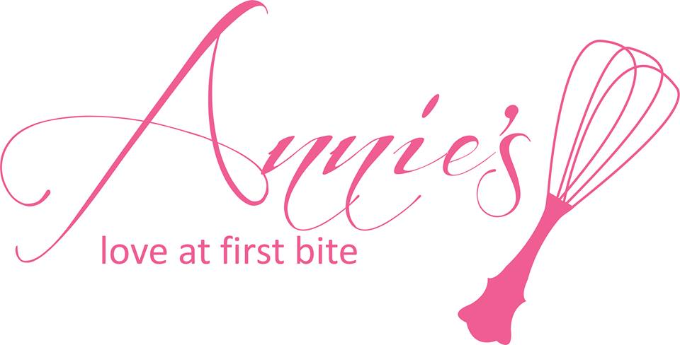 Annie's Baked Goodies