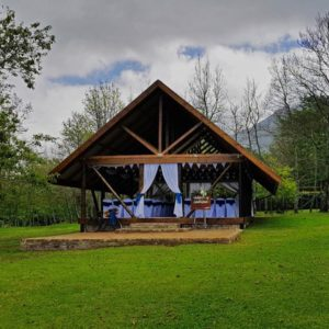 Country Wedding Venues in Gauteng