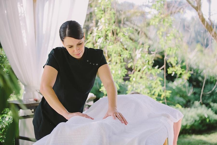 Beauty Direct Mobile Spa - Hair & Makeup Cape Town