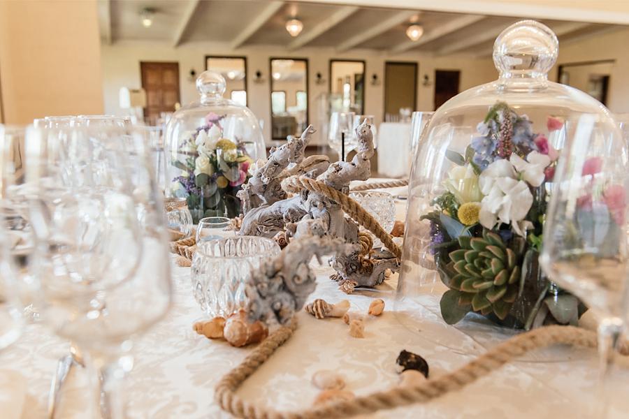 Bliss Floral Creations Johannesburg Wedding Flowers