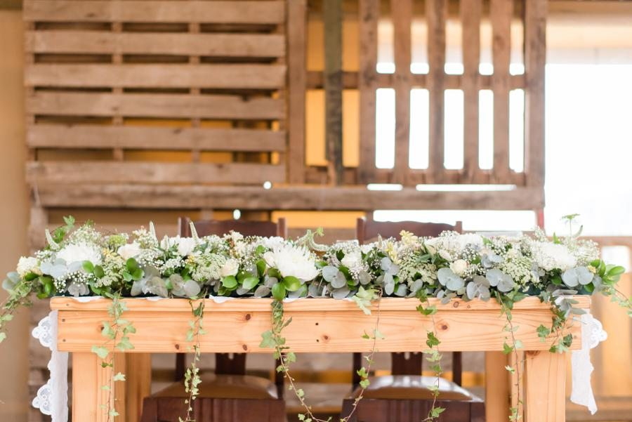 Bliss floral creations johannesburg wedding flowers pink book Home furniture rental johannesburg