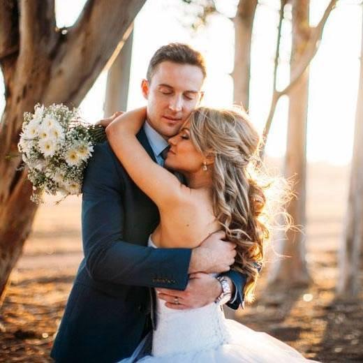 Bloekomsrus - Wedding Venues Riebeek & Swartland