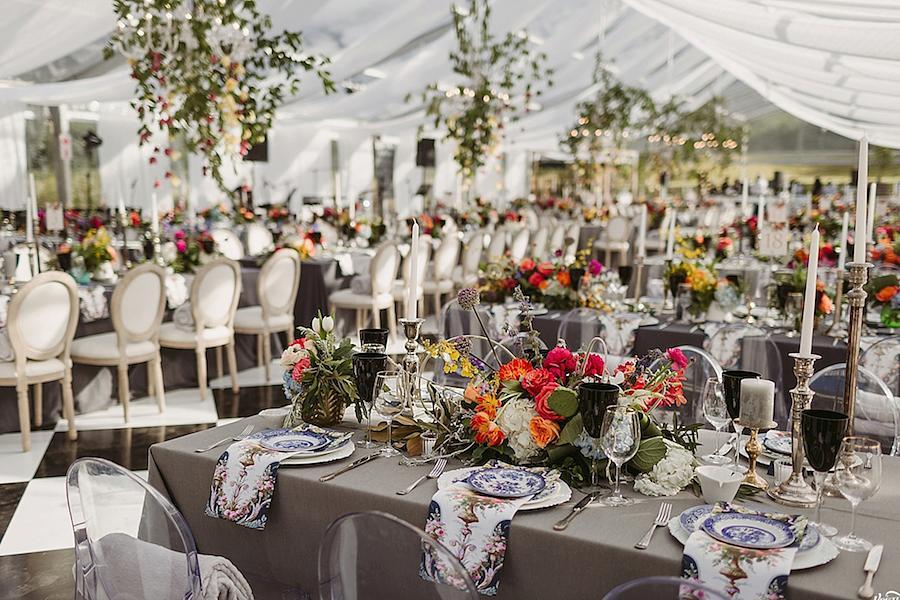 Boschendal - Wedding Venues Franschhoek