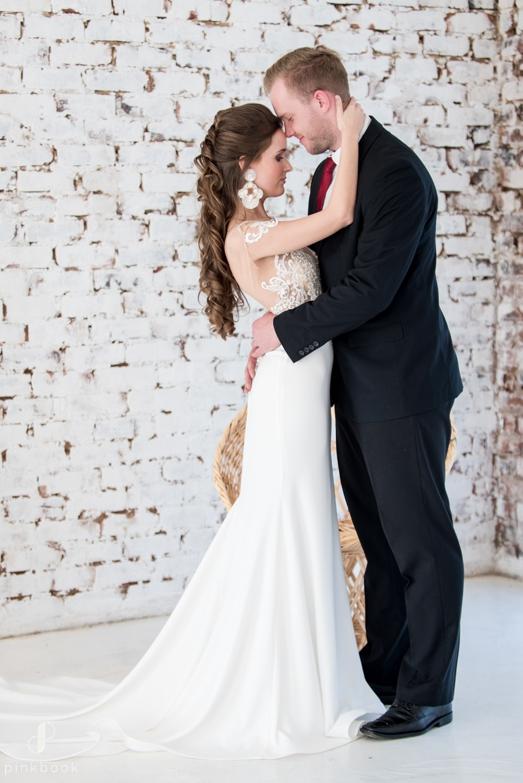 wedding photographers nicole moore