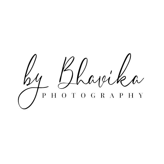 By Bhavika Photography