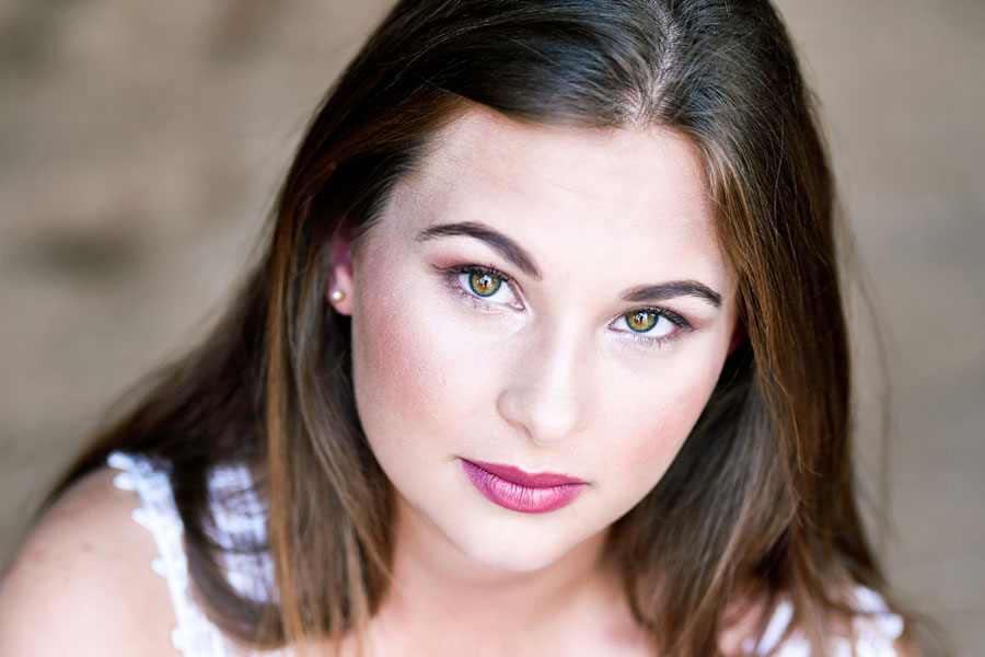 CH Claudia Hepburn Professional Artistry - Hair & Makeup Johannesburg