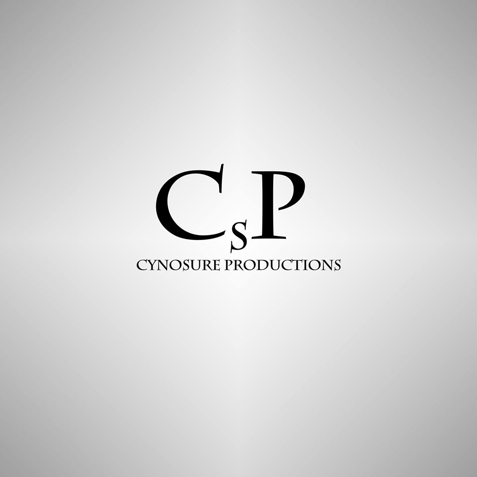 Cynosure Productions