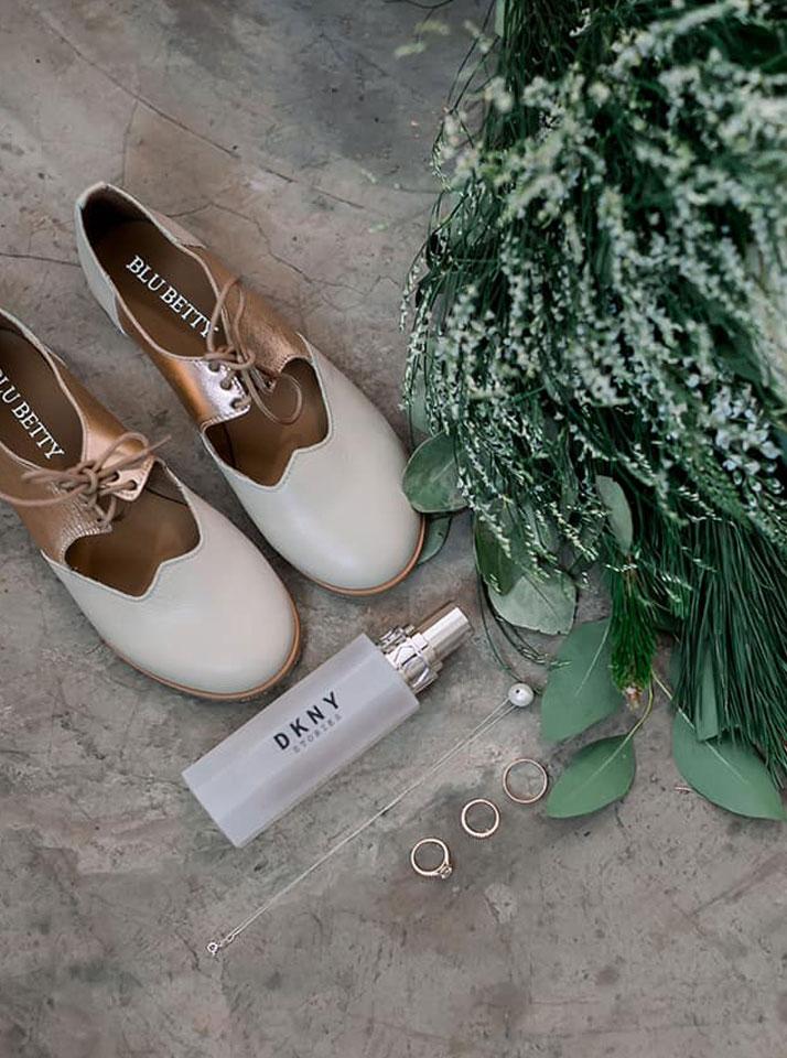 Cultivate Venue - Wedding Venues Johannesburg