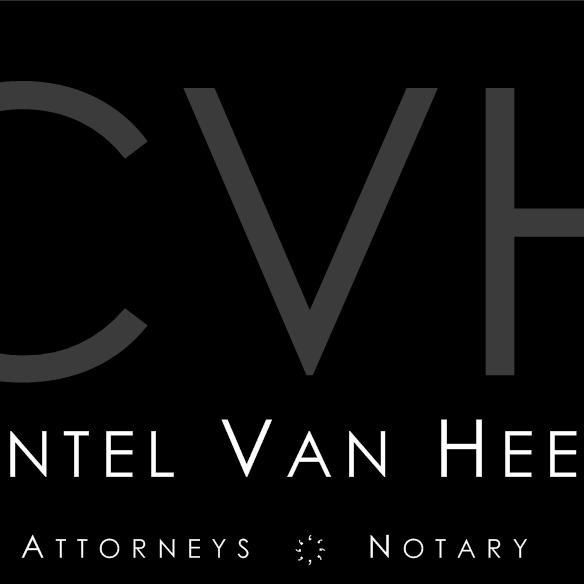 Chantel van Heerden Attorneys