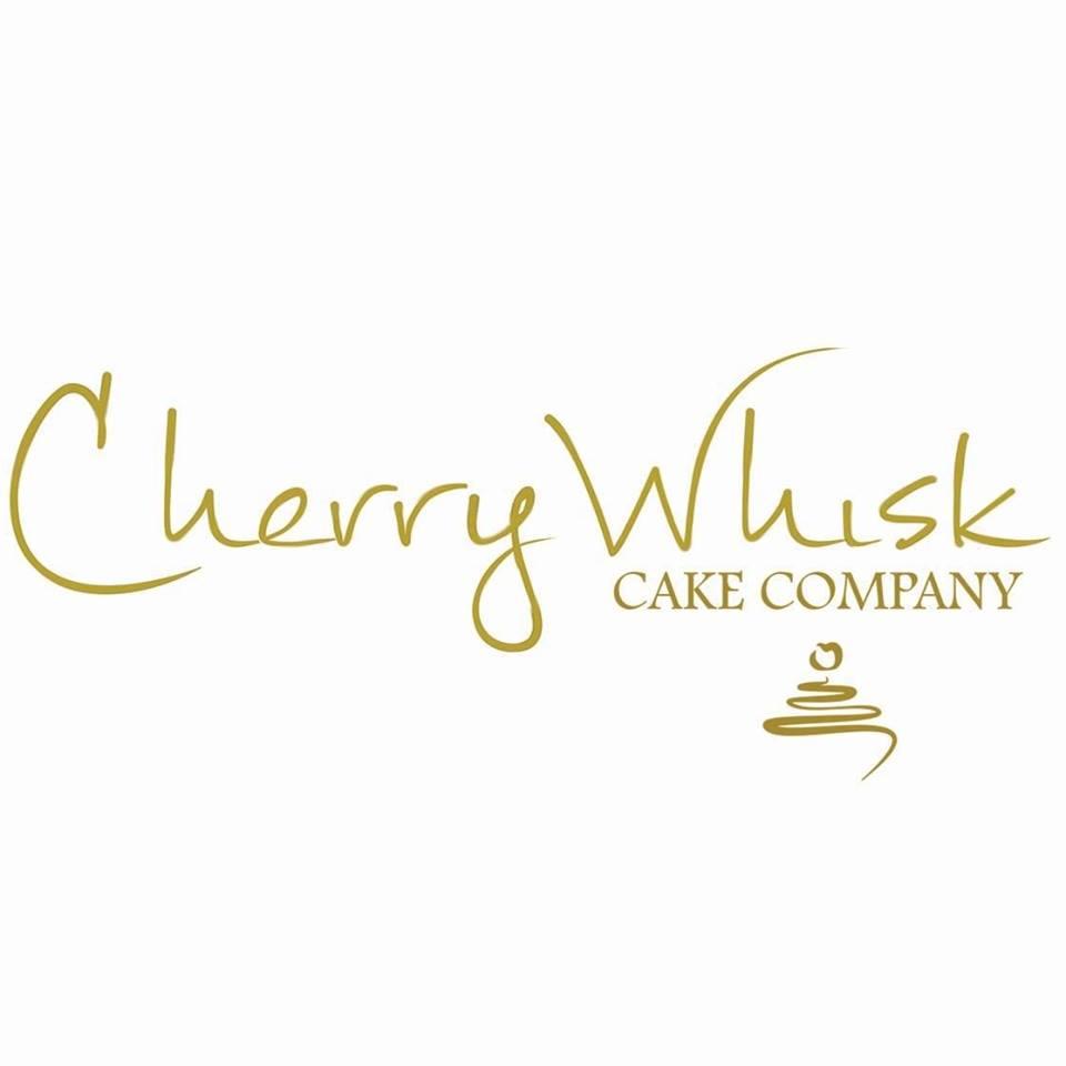 Cherry Whisk