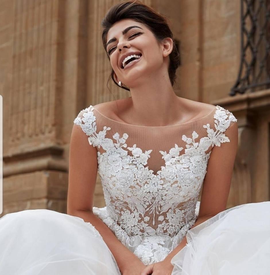 Cinderella's Closet - Wedding Dresses Johannesburg