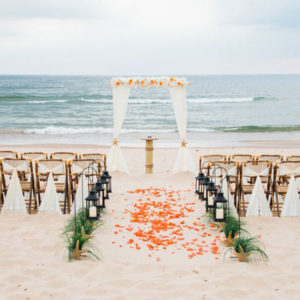 wedding venues in durban
