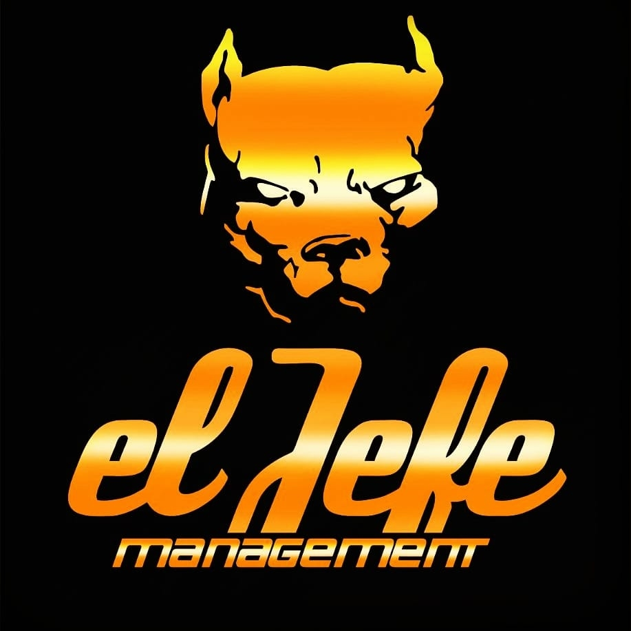 Trevor Donjeany and Silk – El Jefe Management
