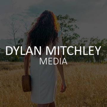 Dylan Mitchley Media