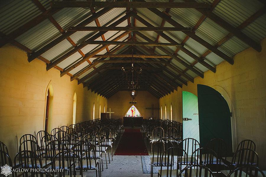 Domaine Brahms Wineries (PTY) LTD - Wedding Venues Paarl