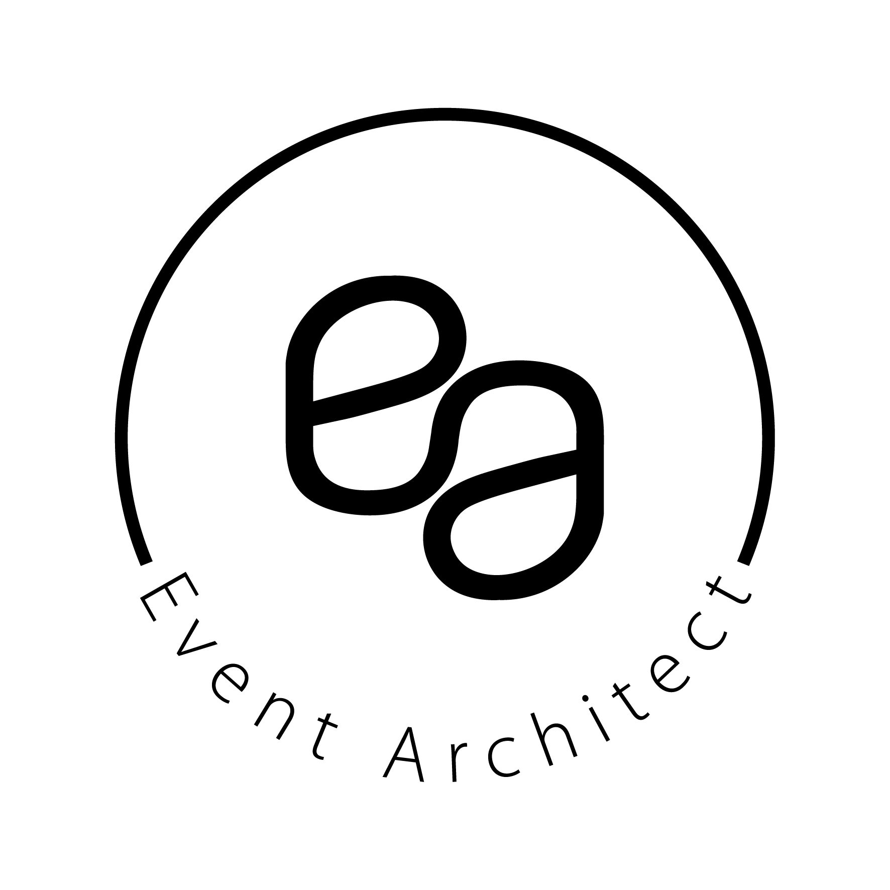 Event Architect