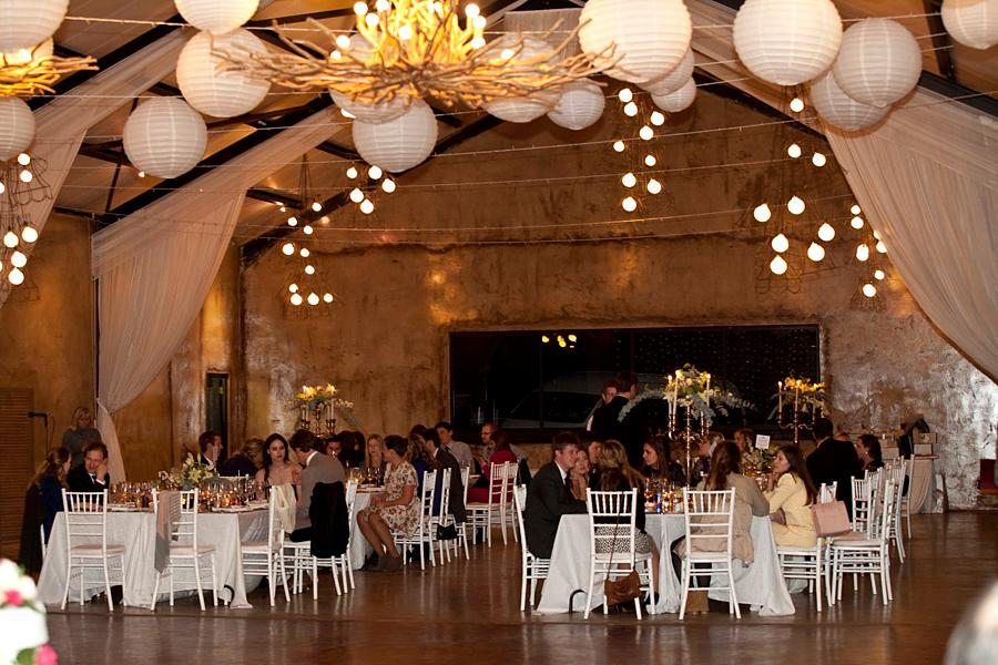 ETC Events - Wedding Planners Durban