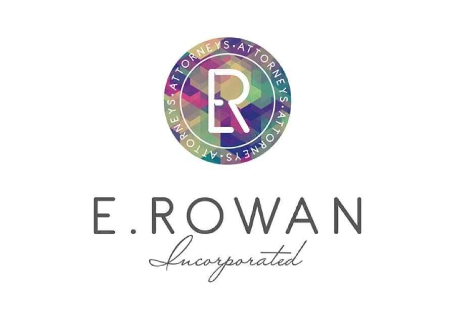 E. Rowan Inc. - Contracts & Legal Cape Town
