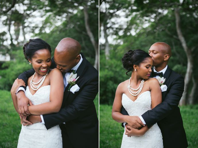 An East London Real Wedding By Ruby Jean Photography