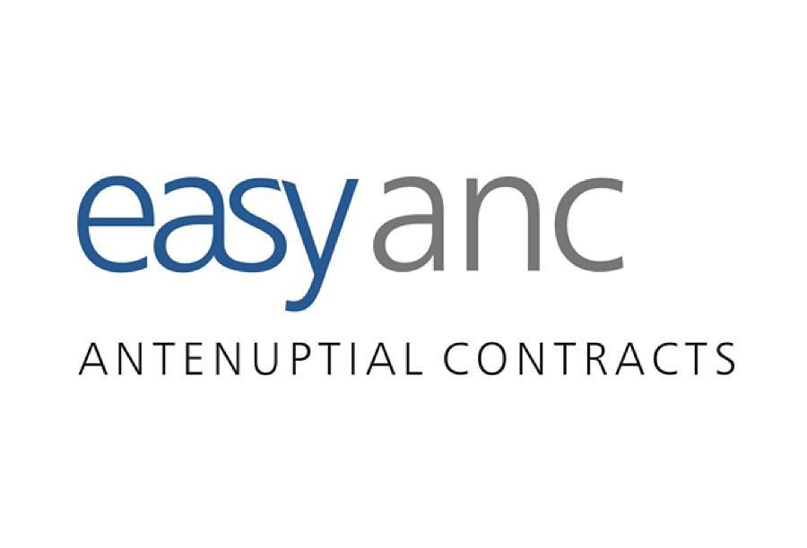 EasyAnc.co.za