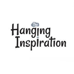 The Hanging Inspiration