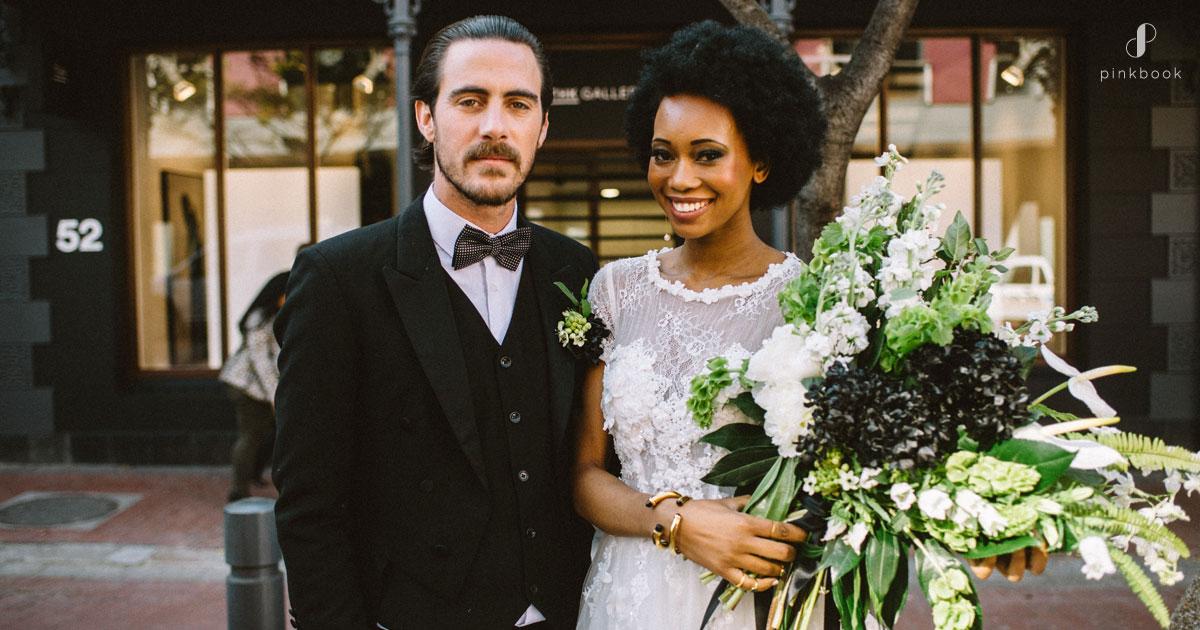 wedding photographers wednesday and october