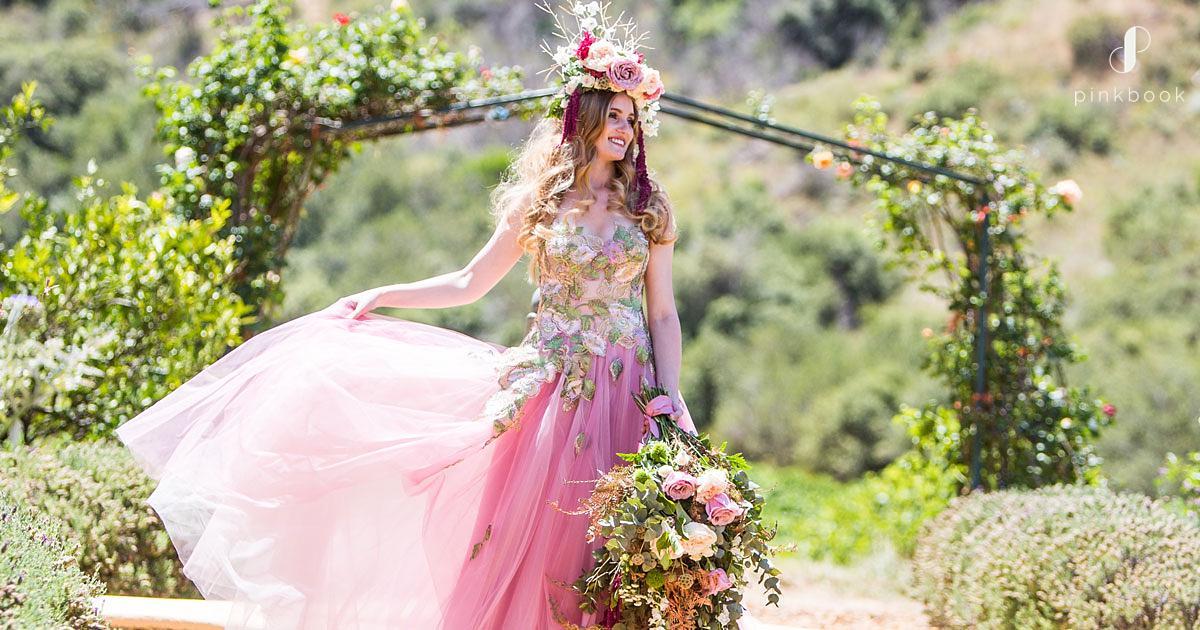 Rene H Wedding Dresses South Africa