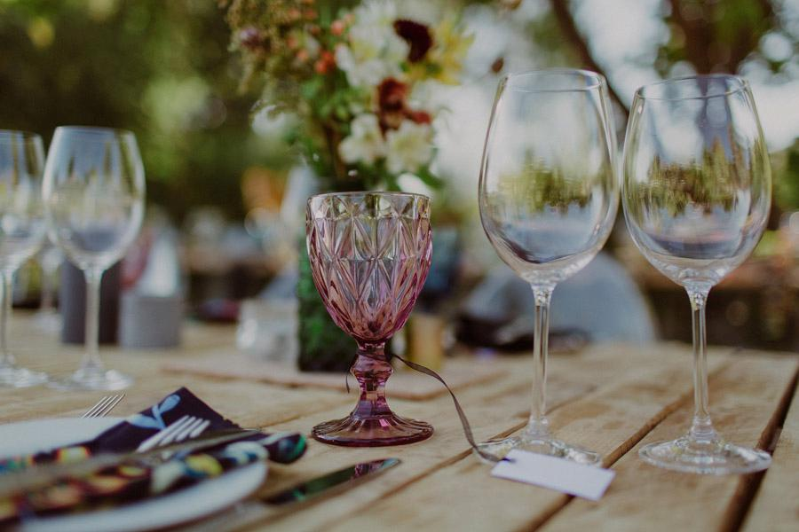 Engage Events - Wedding Planners Cape Town