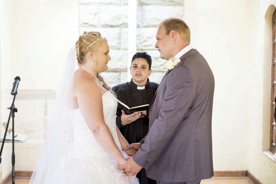 Ephimia Christofides Marriage Officer - Marriage Officers Johannesburg