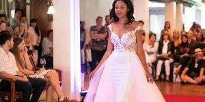 FAB Bridal Expo 2021