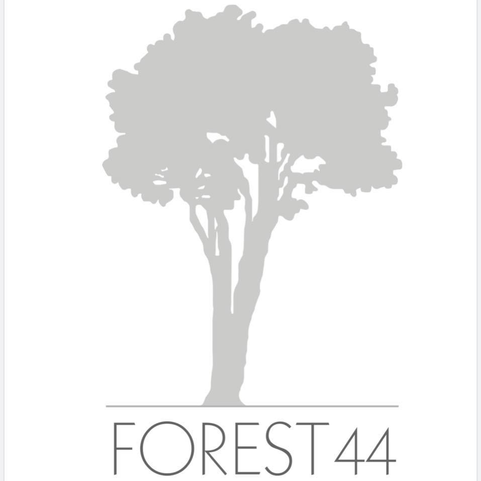 Forest 44