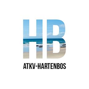 ATKV Hartenbos
