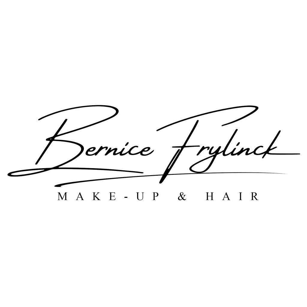 Bernice Frylinck Makeup & Hair