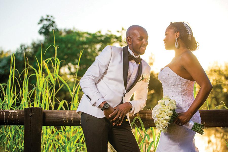 Indaba Hotel Spa and Conference Centre - Wedding Venues Johannesburg