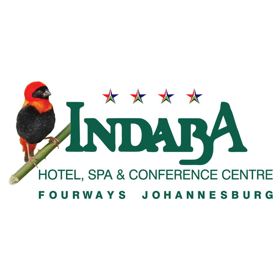 Indaba Hotel Spa and Conference Centre