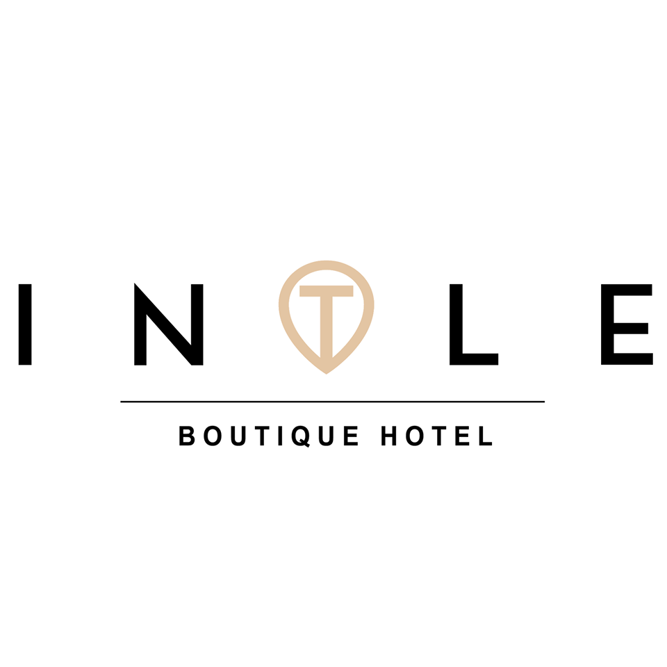 Intle Boutique Hotel