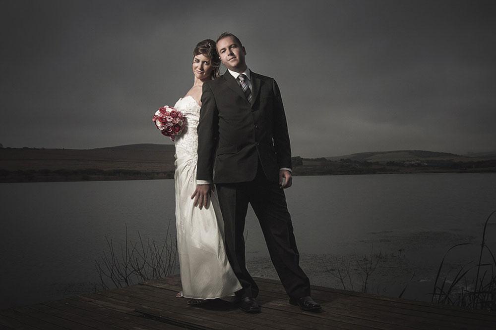 James Howard-Davies Photography - Photographers Durban