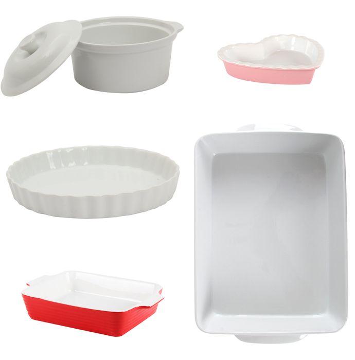 Kitchen Tea Gift Ideas