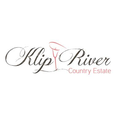 Klip River Country Estate