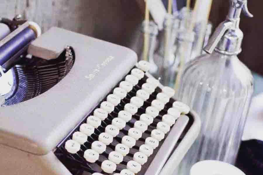 Light Bulb Events - Wedding Planners Johannesburg