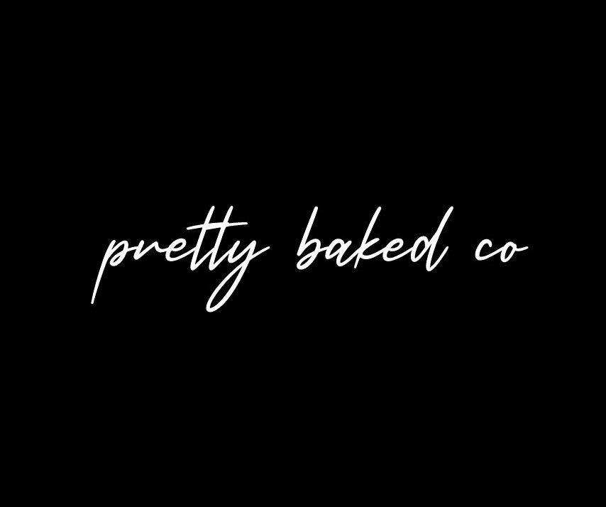 Pretty Baked Co