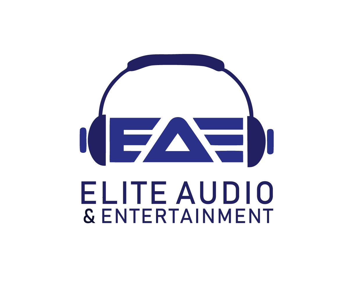 Elite Audio & Entertainment