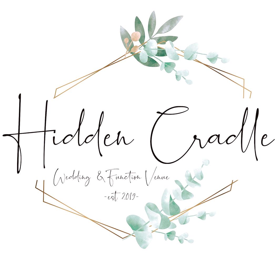 Hidden Cradle