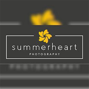 Summerheart Photography