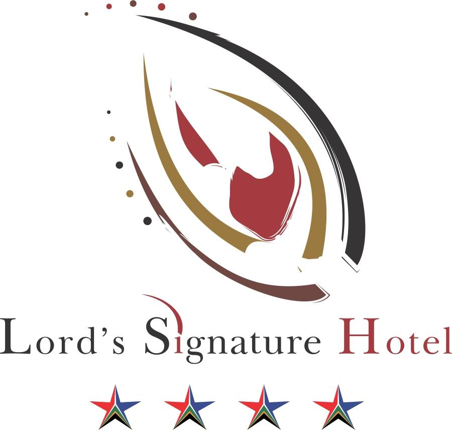 Lords Signature Hotel