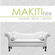 Makiti Hire
