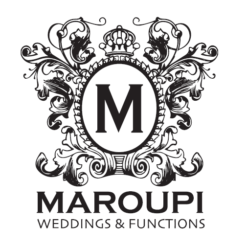 Maroupi Weddings and Functions