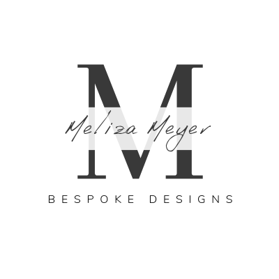 Meliza Meyer Bespoke Designs
