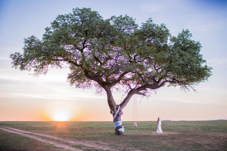 Monate Game Lodge - Wedding Venues Limpopo